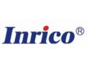 Irinco
