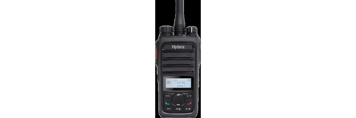 Hytera PD562
