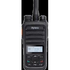 Hytera PD562 UHF