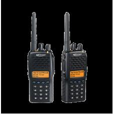 PT-6500-UHF CB