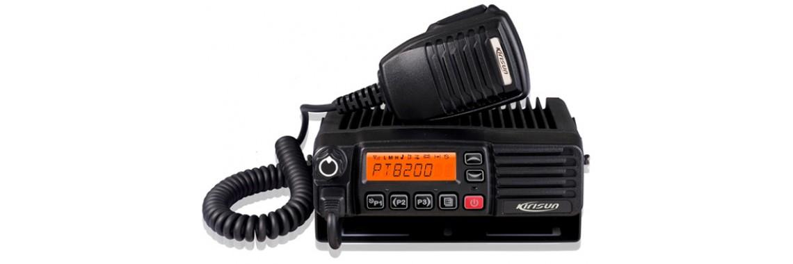 PT-8200 UHF