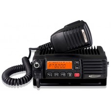 PT-8200 UHF Commercial Radio