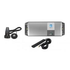 Cel Fi Compact Kit - Black